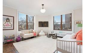 Stickman Death Living Room by Bruce Willis Puts His 12 8 Million Luxury New York Pad With Views