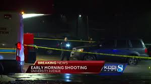 Police Are Investigating An Early Morning Shooting Outside A Kum ... Highway Helper Assists Motorists To Keep Traffic Flowing Whotvcom Two Men And A Truck Twomendmoines Twitter Summer2jpg Death Toll From Monday Snowstorm Rises 9 Both Directions On Hwy 5 Closed Due Fatal Crash South Of Des Food Trucks Get Final Ok For Dtown Moines Injured After Crashes Into Home Catches Fire In Plaza Lanes Crews Battle Into Evening Building Destroyed Antiwar Prosters Block Mckinley Avenue