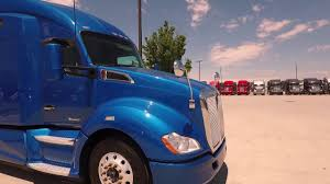 100+ [ Paccar Truck Sales ] | 2017 Peterbilt 579,Paccar Trucking ... Home Paccar Financial Financial Australia Wwwccspartanburgcom 2014 Peterbilt 386 For Sale Daf Paclease Adds Three New Locations In Queensland Welcome To Trucks Limited Tech Startup Embark Partners With Peterbilt Change The Used Trucks Web Site Search Fina Flickr 2015 Kenworth T680 2013 T660