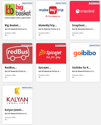 HDFC Bank 5X Reward Points For Cardholders - Live From A Lounge Makemytrip Discount Coupon Codes And Offers For October 2019 Leavenworth Oktoberfest Marathon Coupon Code Didi Outlet Store Hotel Flat 60 Cashback On Lemon Ultimate Hikes New Zealand Promo Paintbox Nyc Couponchotu Twitter Best Travel Only Your Grab 35 Off Instant Discount Intertional Hotels Apply Make My Trip Mmt Marvel Omnibus Deals Goibo Oct Up To Rs3500 Coupons Loot Offer Ge Upto 4000 Cashback 2223 Min Rs1000