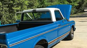 1971 Chevrolet C/K Truck Cheyenne For Sale Near Conroe, Texas 77304 ... Toyota Auto Parts In Greater Conroe Gullo Of Our Plan To Trick Out Your Truck Ford Of Gear Supcenter Home Bakflip Tonneau Cover Competitors Revenue And Employees Owler Snow Camo Accsories Bozbuz Flog Industries 3rd Gen Dodge Ram Cummins Mega Cab At The 2018 Pro Comp 2010 Chevy Horizon Series For Jeep Wrangler Jk From Ranch Hand Retrax Retraxpro Mx Discount Hitch Lift Kits For Sale Tx Automotive Shop Gallery