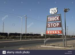 100 Truck Stops In New Mexico Stop Stock Photos Stop Stock Images Alamy