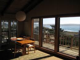 100 Modern Beach Home Seaside Easy 3 Min Walk To Dillon