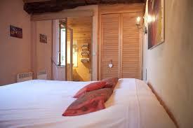 chambres d hotes dans le tarn chambre d hôtes table d hôtes piscine spa massages entre albi et