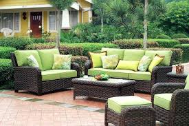 Outdoor Furniture Stores In Dallas Fance Patio Furniture Stores