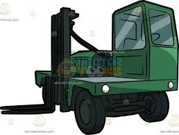 A Side Loader Forklift Truck Cartoon Clipart - Vector Toons Jual Bruder 3555 Scania Rseries Low Loader Truck With Caterpillar Front End Loader Loading Dump Truck Stock Photo Image 277596 Maz 5551z Skip Loader Trucks For Sale Truck Lego Ideas City Garbage Gaz Next Volvo Fm 410 Skip 2013 3d Model Hum3d 132 Rc Man Low Wremote Control Siku Bs Bruder Scania Rseries With Cat Bulldozer Buy 04 Amazoncom Toys Side Orange New Hess Toy And 2017 Is Here Toyqueencom