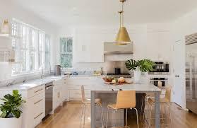 100 New House Interior Designs Hawthorn Builders Hawthorn Builders