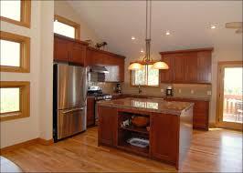 Medium Size Of Kitchendecorating Ideas For A Kitchen Theme Apartments