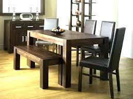 Discount Dining Chairs Real Wood Table Rustic Solid Inspirational Furniture