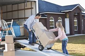 All The Steps Involved With Moving Yourself Best Charlotte Moving Company Local Movers Mover Two Planning To Move A Bulky Items Our Highly Trained And Whats Container A Guide For Everything You Need Know In Houston Northwest Tx Two Men And Truck Load Truck 2 Hours 100 Youtube The Who Care How Determine What Size Your Move Hiring Rental Tampa Bays Top Rated Bellhops Adds Trucks Fullservice Moves Noogatoday Seatac Long Distance Puget Sound Hire Movers Load Unload Truck Territory Virgin Islands 1