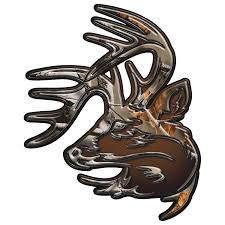 Amazon.com: 4x4 Deer Hunting Camo Decal Silverado Archery Truck ... 4x4 Off Road Chevy Ford Offroad Truck Decal Sticker Bed Side Bordeline Truck Decals 4x4 Center Stripes 3m 52018 Fcd F150 Firefighter Decal Officially Licensed 092014 Pair 09144x4 Product 2 Dodge Ram Off Road Power Wagon Truck Vinyl Dallas Cowboys Stickers Free Shipping Products Rebel Flag Off Road Side Or Window Dakota 59 Rt Full Decals Black Color Z71 Z71 Punisher Set Of Custom Sticker Shop Buy 4wd Awd Torn Mudslinger Bed Rally Logo Gray For Mitsubushi L200 Triton 2015