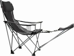TravelChair Big Bubba Folding Lounge Chair - A00-009 Fniture Inspiring Folding Chair Design Ideas By Lawn Chairs Beach Lounge Elegant Chaise Full Size Of For Sale Home Prices Brands Review In Philippines Patio Outdoor Pool Plastic Green Recling Camp With Footrest Relaxation Camping 21 Best 2019 Treated Pine 1x Portable Fishing Pnic Amazoncom Dporticus Large Comfortable Canopy Sturdy