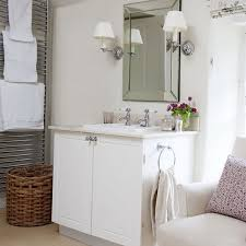 bathroom wall lights traditional ways of creating an ambience