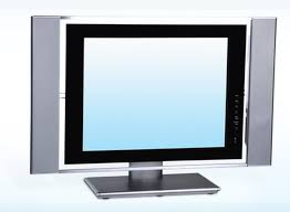 how to fix water damage to my lcd tv techwalla