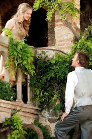 Letters to Juliet EXCLUSIVE s