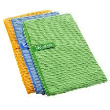 Jemako 3er Pack Trockentuch Groß 45 X 80 Cm Verschiedene Farben EBay