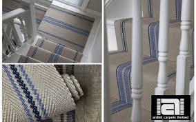 tapis d escalier tapis de seuil couloir escalier