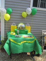 John Deere Bedroom Decor by Diamond If You See This This Would Be The Best Bday Cake Ever