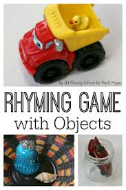 Words That Rhyme With: A Fun Preschool Game Rhyming Words Flash Kids Cards Amazoncouk Frank Puzzles 40 Pieces Redlily That Rhyme With A Fun Preschool Game Videos Compilation 12 Cars Race And Battle On Obstacle Course Hal Leonard Pocket Dictionary Concise Userfriendly With Truck Farm English Rhymes Duck In The Truck By Jez Alborough Speech Language Book Mental Floss Storytown Grade 1 Skills Matrix Phonemic Awareness For Prek K Mrs Judy Araujo Reading Acvities Practice Materials Wonderful World Of