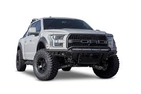 2017-2018 FORD RAPTOR STEALTH R FRONT BUMPER - Foutz Motorsports LLC Buy 72018 Ford Raptor Stealth Fighter Rear Bumper Rogue Racing 4425179101ns F250 350 Enforcer Front No 092014 F150 Rebel Graves Truck Gear Makes A Storage Bumper With Two Wthersealed Guard Motor City Aftermarket Discount 2017 Super Duty Dodge Ram 123500 Heavy Diy Bumpers Move Prerunner Line Rpg Offroad Dakota Hills Accsories Freightliner Alinum Amazoncom Frontier 6111005 Xtreme For Defender Frontline
