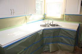 bathtub refinishing kit reviews cintinel com