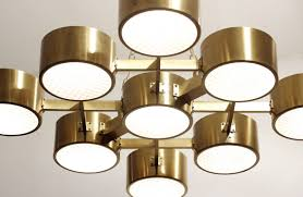 mid century modern ceiling light design tedxumkc decoration
