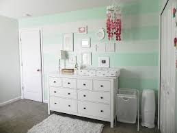 Mint Green Bedroom Ideas by Bedroom Mint Bedroom Decor Mint Green And White Bedroom Fitted