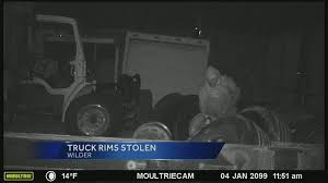 Thieves Steal Thousands Of Dollars Worth Of Truck Rims Truck West July 2012 By Annex Business Media Issuu 2001 Intertional 9900i Stock 27770 Air Cleaners Tpi 1952 Autocar C85t V8 Rogers Lowboy Wwayne Crane Bray Bros Pa Bray Parts Inc Home Facebook Bobs Moraine Trucking Xavier Mika Sales Manager Road Freight Development Transport Iot Logistics Are Transforming The Industry June Truckn Roll En Coeur