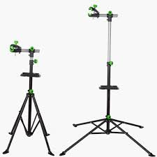 784887139861 UPC Feedback Sports Expansion Kit For Velo Cache Rack