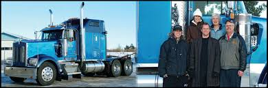 February 2007 – Dale Dreger | Pro-Trucker Magazine | Canada's ... Payne Trucking Co Fredericksburg Va Rays Truck Photos Winross Inventory For Sale Hobby Collector Trucks Ntsb Safety Recs To Nhtsa Include Blind Spot Migation Unrride Truckers Review Other Makes Grumman Delivery Pinterest Vans Chevrolet And Ford Kern Best Image Kusaboshicom Sat 324 After The Show Part 2 Coverage Of 75 Chrome Shop From April 2017 Updated 82017 Home Central California Used Trailer Sales Search Part 232 Service Inc Newark De