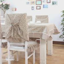 Chair Pads Dining Room Chairs by Dining Room Fresh Chair Pads Dining Room Chairs Interior Design