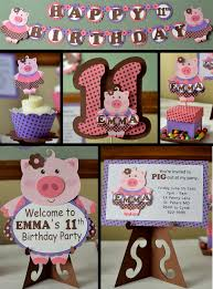 Pig In A Dress Birthday Party Package #pig #birthday #party ... 51 Best Theme Cowgirl Cowboy Barn Western Party Images On Farm Invitation Bnyard Birthday Setupcow Print And Red Gingham With 12 Trunk Or Treat Ideas Pinterest Church Fantastic By And Everything Sweet Via Www Best 25 Party Decorations Wedding Interior Design Creative Decorations Good Home 48 2 Year Old Girls Rustic Barn Weddings Animals Invitations Crafty Chick Designs