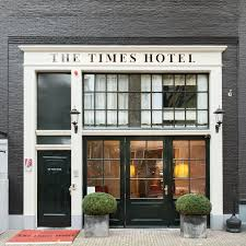 100 Nes Hotel Amsterdam The Times On Twitter Check Out Upcoming Food