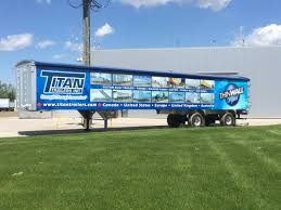 Titan Trailers Inc. On Twitter:
