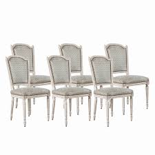 Set Of Six Jansen Louis XVI Style Dining Chairs In White Fniture Mesmerizing Parsons Chairs For Ding Room Inspire Q Aberdeen Beige Upholstered Nail Head Parson Chair Set Of Rustic Tan Head At Home Amazoncom Homepop Classic With Nailhead Trim Belham Living Asher 2 Hayneedle Cream Linen Carrington Court In Your Customer Photos Decor Using Chic Tufted Cheap Tufted Silk Road Ruby Gordon Belleze Modern Fabric Add Contemporary Sophiscation To With
