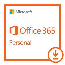 Amazon Microsoft fice 365 Personal