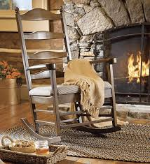 Primitive Living Room Furniture by Primitive Cabinets For Sale Low Wrought Iron Candle Holder Wall