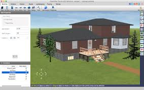 DreamPlan Alternatives And Similar Software - AlternativeTo.net Best Home Landscape Design Software Brucallcom Architecture Fisemco Chief Architect Samples Gallery Exterior And Youtube Hgtv Ultimate 3000 Square Ft Home 3d Outdoorgarden Android Apps On Google Play Lovable Free For House Backyard Amazoncom Designer Suite 2017 Mac Homes Gardens Of Christmas Ideas By Better Landscaping 83 With Additional Floor Plan Windows 2016 And Deck Webinar