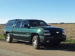 SilveradoSierra.com • CAMPER SHELL ROLL CALL : Roll Calls - Page 2 Gmc Canyon Truck Camper Authentic 2017 Chevy Shell Autostrach Leer Shell On Long Bed Colorado Diesel Forum Wikipedia Luxury Ford Ranger Types Of Silverado The Lweight Ptop Revolution Vwvortexcom Pickup Truck Camper Shells Installed For Camping Or 2007 Accsories How Much A Steve Mcqueenowned Baja Race Sells 600 Oth Best Shells In Folsom Reno Caps And Snugtop Leer Dealer Boss Van Truck Outfitters