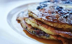 100 Buttermilk Food Truck Sauce Magazine Recipe Winslows Homes Pancakes