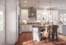 American Woodmark Cabinets Reviews 2738
