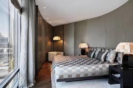 100 The Armani Hotel Dubai United Arab Emirates