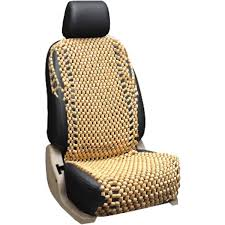 Amazon.com: Natural Wood Bead Seat Cover Massage Cool Cushion ... Custom Chartt And Seatsaver Seat Protectors Covercraft Canine Covers Semicustom Rear Protector Burgundy Car Solid Color Full Set Semi Coverking Genuine Crgrade Neoprene Customfit Saddle Blanket Custom Car Seat Covers Are Affordable Offer A Nice Fit Amazoncom Natural Wood Bead Cover Massage Cool Cushion Camouflage Front Semicustom Treedigitalarmy Licensed Collegiate Fit By Blue Camo Oxgord 17pc Pu Leather Red Black Comfort Truck Suppliers