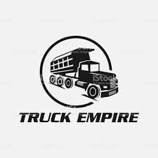 Heavy Truck Logo Stock Vector Art & More Images Of Business ... Transportation Truck Logo Design Royalty Free Vector Image Clever Hippo Tortugas Food By Connor Goicoechea Dribbble Cargo Delivery Trucks Logistic Stock 627200075 Shutterstock Festival 2628 July 2019 Hill Farm Template On White Background Clean Logos Modern Work Solutions Fleet Industry News Digital Ford Truck Wdvectorlogo Avis Budget Group Brand And Business Unit Moodys Original Food Truck Logo Moodys