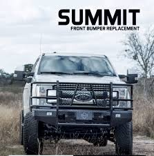 Ranch Hand Bumper - Legend Or Summit - Ford Truck Enthusiasts Forums Ranch Hand Sport Series Full Width Front Hd Winch Bumper With Truck Wwwbumperdudecom 5124775600low Price Hill Country Store Legend Grille Guard Bull Nose Bumper Dodge Ram Cummins Btd101blr Youtube Amazoncom Fsc99hbl1 For Silverado 1500 Summit County Toppers Kansas Citys 2500 3500 Future Truck Items Pinterest Ford Bumpers Sharptruckcom Accsories Protect Your 092014 F150