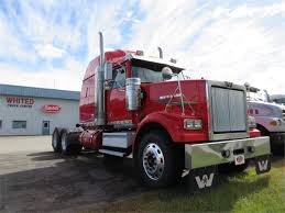 2009 WESTERN STAR 4964 For Sale In Auburn, Maine | MarketBook.hn 2017 Ford F350 Super Duty 4x4 Xl Rc Whited Lebanon Crime Tribble Wanted For Burglary News Wilsonpostcom Truck Crashes Into Central Lubbock Home Saturday Evening Sets Race Record In Bluefield 5k Sports Bdtonlinecom 2018 Peterbilt 389 Dave Wolven Eam Specialist Global Operations Praxair Inc Linkedin High School Students Maine Get Behind The Wheel Fleet Owner Carmel Doroga Media Photography Videography Beyond Ram 1500 Laramie Quad 2019 567 For Sale In Auburn Truckpapercom Federal Motor Registry Pictures