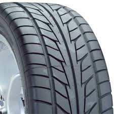 2 NEW 275/35-19 NITTO NT555 EXT 35R R19 TIRES 4981910854517 | EBay 19 Nitto Trail Grappler Monster Truck R35 Compound Tire 2 189 Kmc Xd Rockstar Ii Rs2 811 Black Lt28565r18 Nt05r 31535zr20 Performance Tread Mud Grapplers 37 Most Bad Ass Looking Tires Out There Good Nt420 23555r18 Tires Lowest Prices Extreme Wheels Nitto Trail Grappler Mt Photo Image Gallery New 2753519 Nt555 Ext 35r R19 Tires 4981910854517 Ebay Amazoncom Terra Allterrain Radial Lt305 Nitto Tire Size Oyunmarineco Camo Rims With Hd