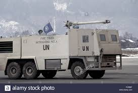 Armoured United Nations Vehicles Stock Photos & Armoured United ... Quick Glimpse Of Nypd Esu Bomb Squad 2 Truck On United Nations Duty Nations Trucks Used Dealership In Sanford Fl 32773 1974 Ford F100 For Sale Near Lithia Springs Georgia 30122 4 Days 16 Trucks 25000 Syrian Children Unicef Connect St Louis Area Buick Gmc Dealer Laura Truck 2018 Peterbilt 337 New Dodge And 22 Photos Car Dealers 3700 S Orlando Dr Modification Project The United Alconet Containers 1987 Chevrolet C10 Silverado Key Largo Mi26 Heavy Lift Cargo Helicopter Lands Zambian Archives Wca An Exhausted Nations Truck Driver Mops His Brow August
