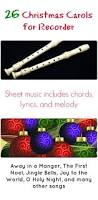 Rockin Around The Christmas Tree Chords Pdf by 77 Best Christmas Music Images On Pinterest Ukulele Songs
