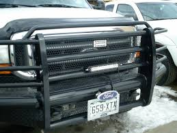 High Country Truck & Car Accessories - Steamboat Springs Ranch Hand Fbd031blr Legend Series Full Width Black Front Hd Amazoncom Fsg08hbl1 Bumper Automotive Truck Accsories Protect Your 2010 Toyota Tundra Rchhand Topperking Ranch Hand Bumper Replacement Diesel Forum Thedieselstopcom New Bullnose Installed Page 3 Dodge Cummins Style For 3gen Ram On 2gen Youtube Grills Mhattan Ks Film At Eleven Fs Plate Power Wagon Registry
